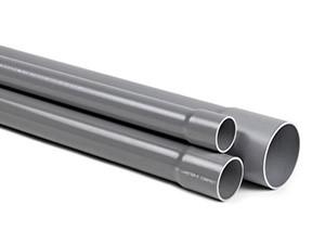 Gplast | Granuli in PVC