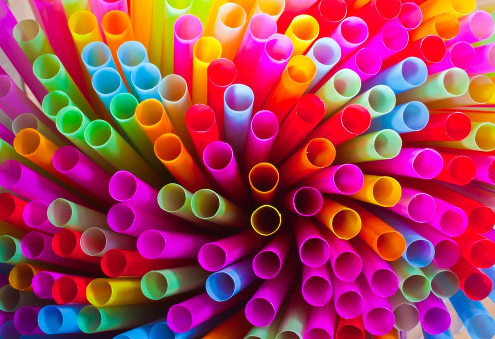 curiosità sulla plastica