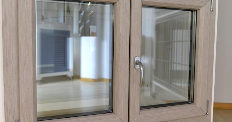 Finestre pvc prezzi for Costo finestre pvc